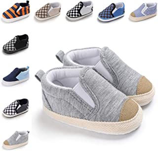 Best boy shoes 12-18 months Reviews