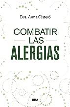 Combatir las alergias (OTROS NO FICCIÓN) (Spanish Edition)