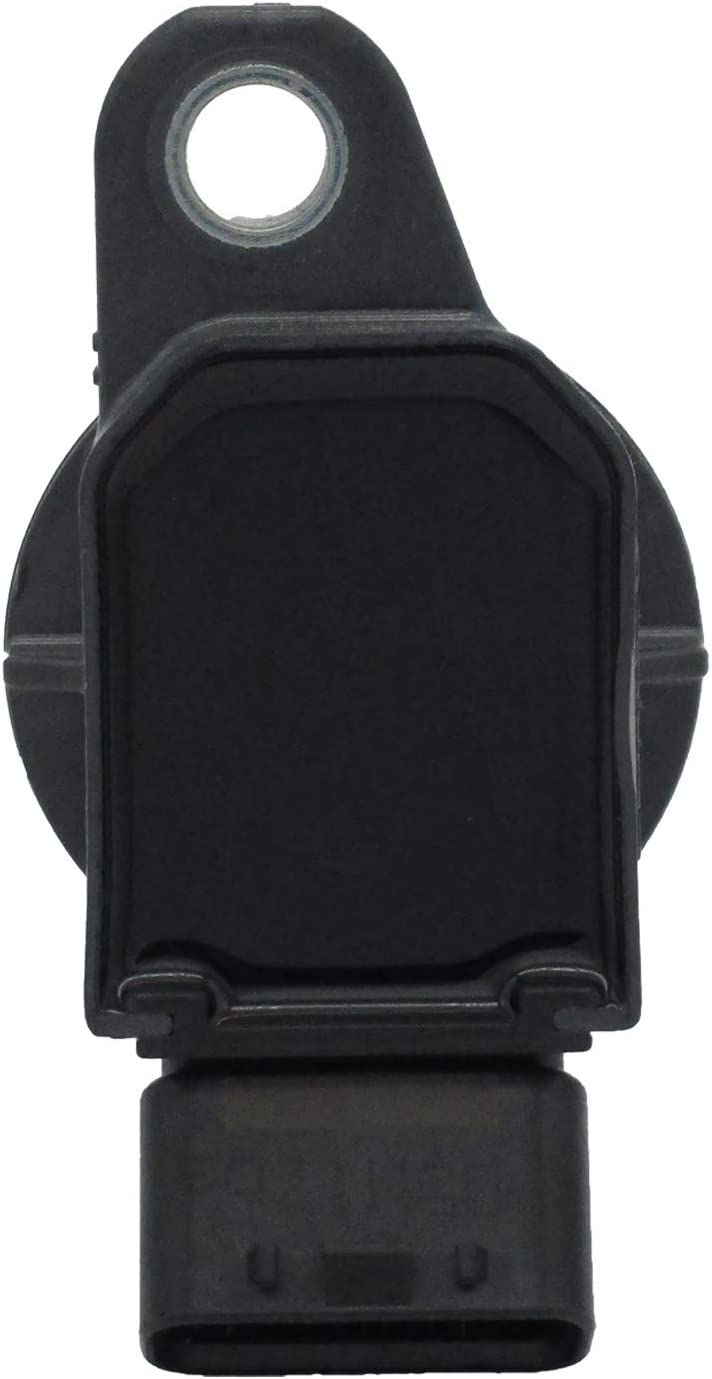 OEM 90919-02260 Ignition Coil