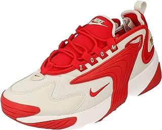 Nike Zoom 2k, Sneaker Uomo