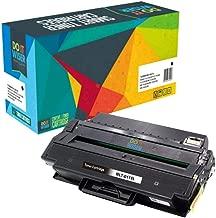 Do it Wiser Compatible Toner Cartridge Replacement for Samsung MLT-D115L 115L Xpress M2830DW M2880FW M2870FW M2820DW M2670 M2620 M2620 (Black)