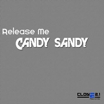 Release Me (Original Mix)