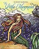 The Little Mermaid by Robert Sabuda (2013-10-10) - Simon & Schuster Childrens Books; edition (2013-10-10) - 10/10/2013