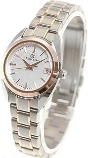 [グランドセイコー]GRAND SEIKO 腕時計 レディース STGF310