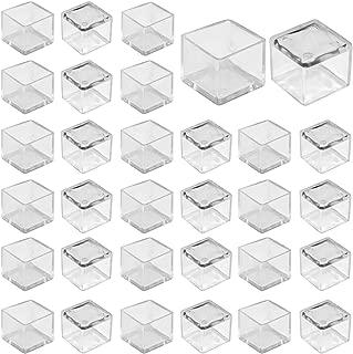 Best square leg caps Reviews