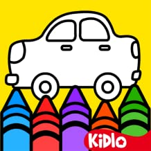 kindergarten free coloring pages