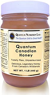 Best canadian raw honey traditions Reviews