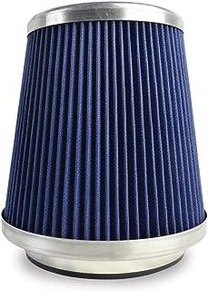 6 inch inline hepa filter