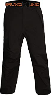 Grundens 10039 Men's Storm Surge 2.5 Layer Pants