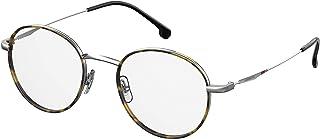 كاريرا نظارة قراءة للجنسين ، عدسات شفاف ، CARRERA157/V