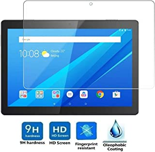 comprar comparacion REY Protector de Pantalla para Lenovo Tab M10 10.1