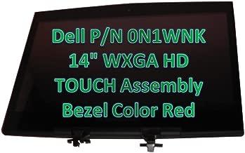 New Genuine Dell Alienware M14x R2 14