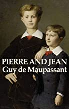 Best pierre and jean summary Reviews