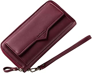Best mobile phone clutches Reviews