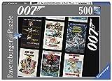 Ravensburger 14685 - James Bond 007 Spectre