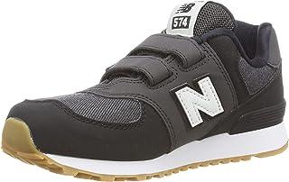 Amazon.fr : New Balance - 33 / Chaussures garçon / Chaussures ...