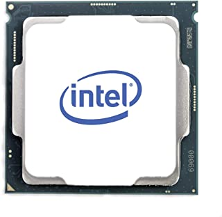 Intel Core i5-9500 6x3,0 (Boost 4,4) GHz 9MB-L3 Cache Sockel 1151 UHD 630