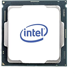Intel Core i9 9900, S 1151, Coffee Lake Refresh, 8 núcleos, 16 Thread, 3,1 GHz, 5 GHz Turbo, 16 MB, 1200 MHz GPU, 65 W, CPU, Box