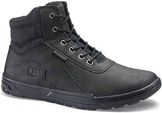 حذاء ويستبورت مغطي للكاحل وتصميم كاجوال للرجال من كاتربيلار