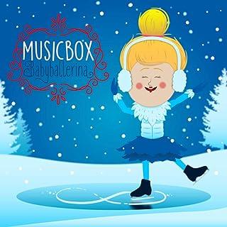 Música de Navidad Para Dormir