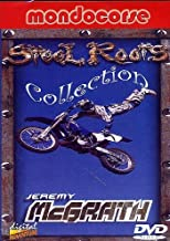 Steel Roots Collection - IMPORT