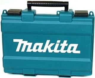 Makita Case For xdt04218-volt LXTリチウムイオン1/ 4in。コードレスインパクトドライバーキット新しい