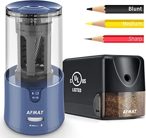 discount Horizontal and sale Vertical Electric wholesale Pencil Sharpener Plug in, PS13+PS93 online sale