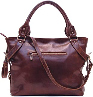 us made leather bags