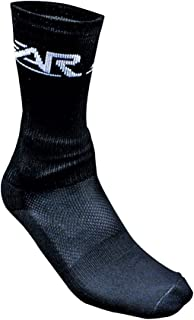 A&R Sports Vented Liner Socks