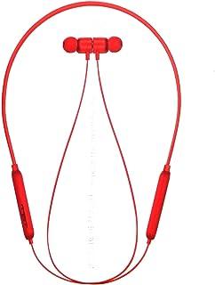 XO-BS10 sports Bluetooth headset