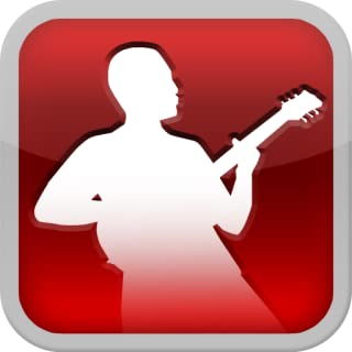 Guitar Lessons from JamPlay.com