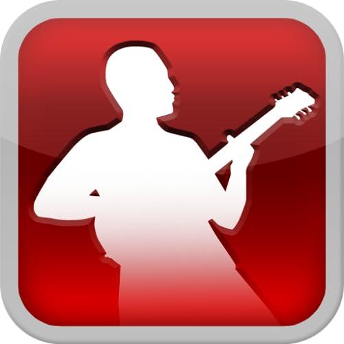 Lezioni di chitarra da JamPlay
