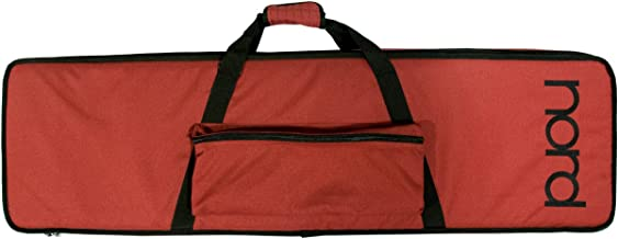 Nord Soft Case for 73-Key Keyboards