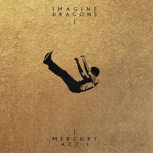 Mercury-Act 1