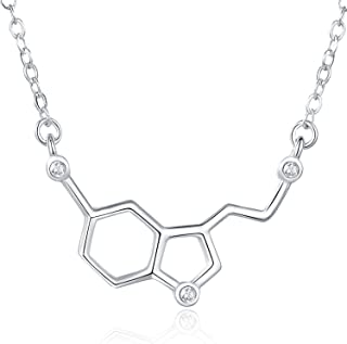 Best double happiness necklace Reviews