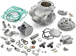 Pro X Piston Kit Standard for KTM 300 XC-W 71.95 mm 2017-2018 E-Start