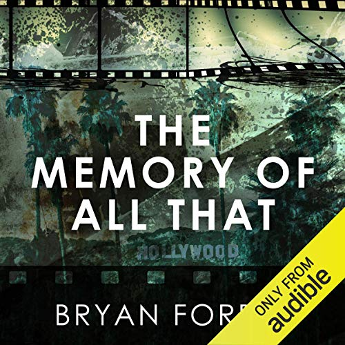 The Memory of All That cover art