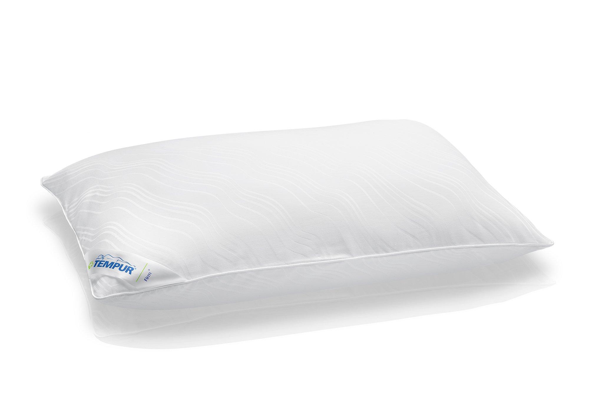 Comfort Pillow Original 74cm X 50cm