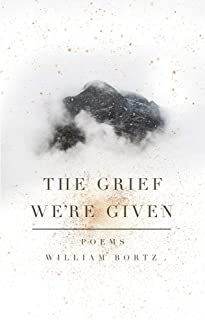 The Grief We're Given