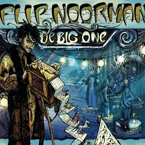 Flip Noorman