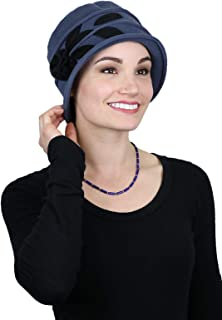 Best flapper winter wear Reviews
