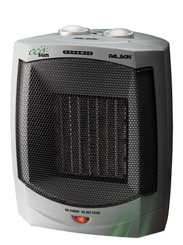 Palson Ecosun - Calefactor Eléctrico