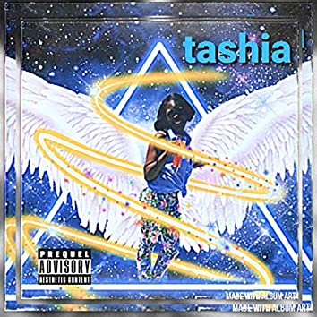 dear tashia