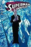 Superman: El hombre de acero núm. 04