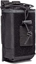 Best military radio pouch Reviews