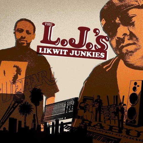 The L.J.
