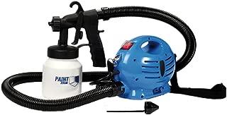 Magic Paint Zoom Paint Sprayer