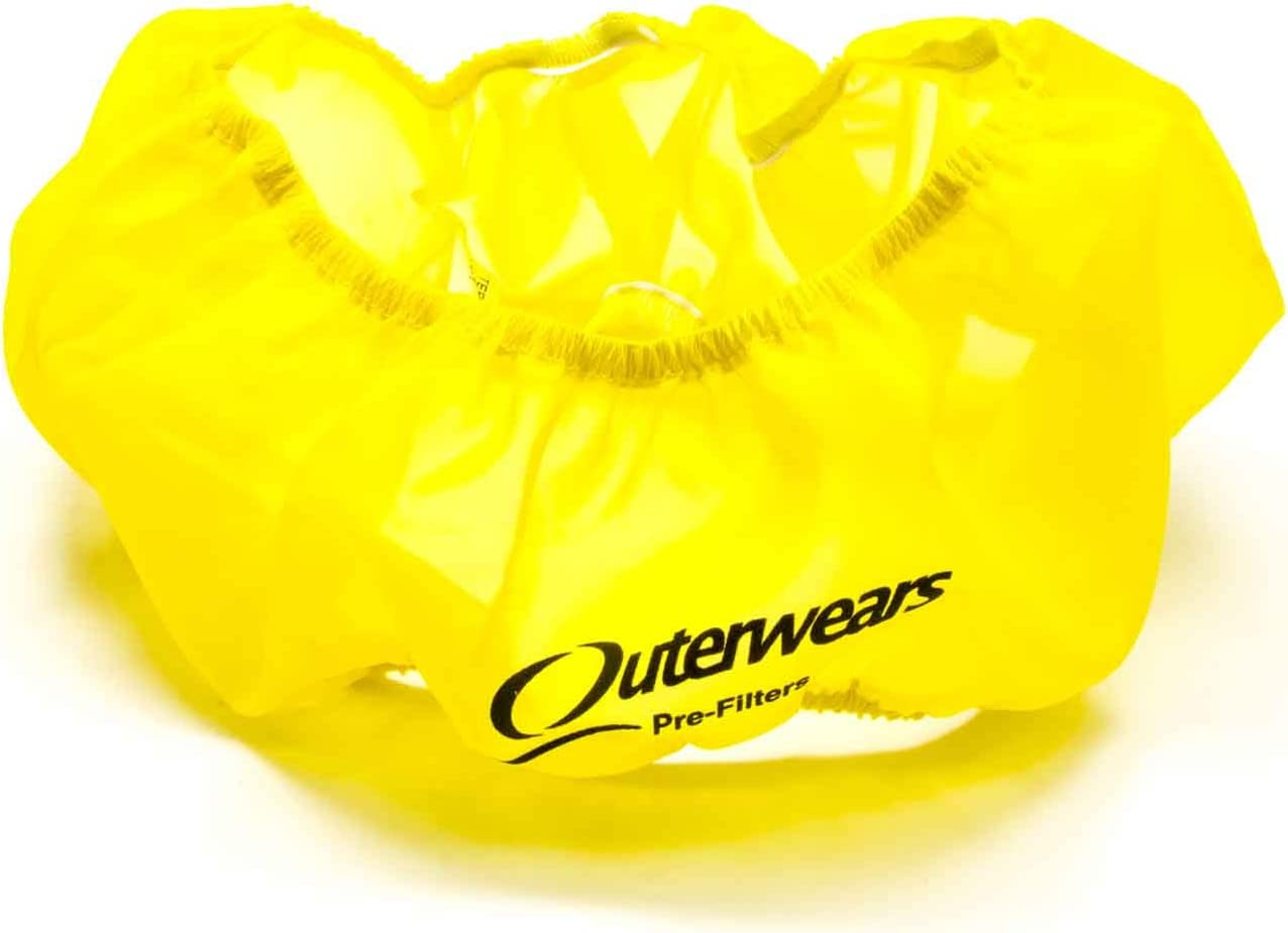 Colorado Springs Mall New product Outerwears 10-1141-04 Pre-Filter