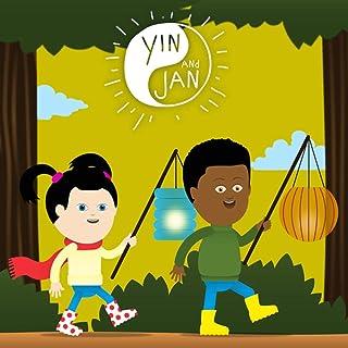 Amazon.com: Canciones Infantiles & Canciones Infantiles de Niños ...