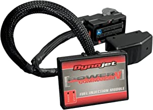 Dynojet Power Commander V 19-006 for 2009-2012 Victory Vision Tour, 2009-2015 Vision Street, and 2013-2015 Vision Models FREE MAPPING & DYNO COUPON